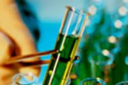 Удельный вес дизельного топлива (солярки)
